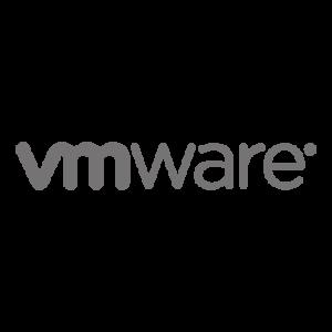 vmware-vector-logo